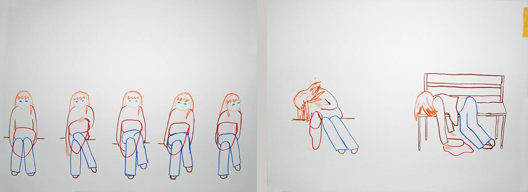 As-drawing-vlindertje-1050x02
