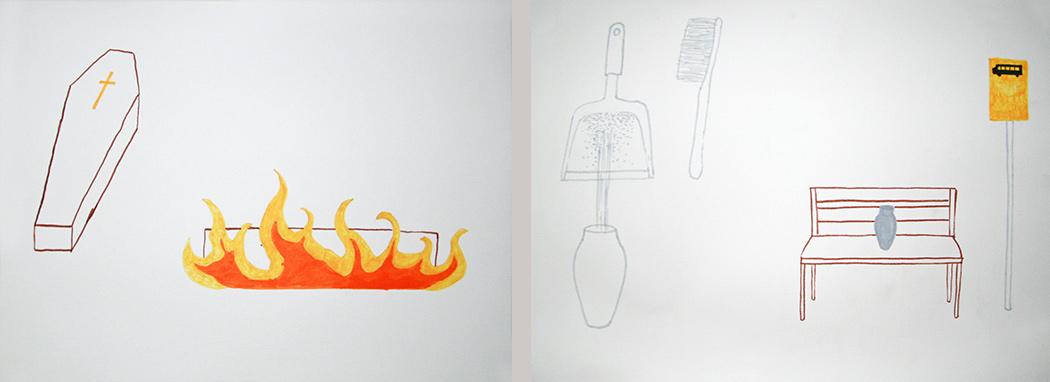 As-drawing-vlindertje-1050x03