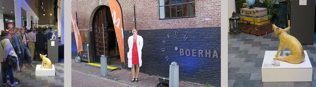 Memories-bij-Boerhaave-1050x291-02