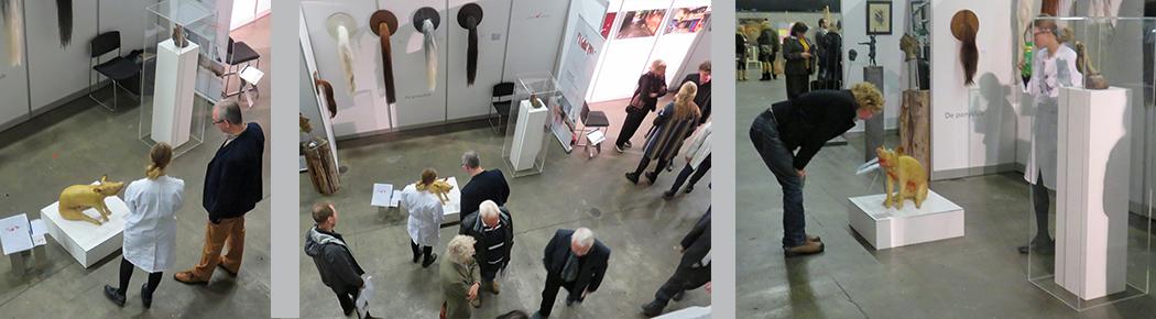 News-Vlindertje-now-art-fair-2015-1050xcollage-03