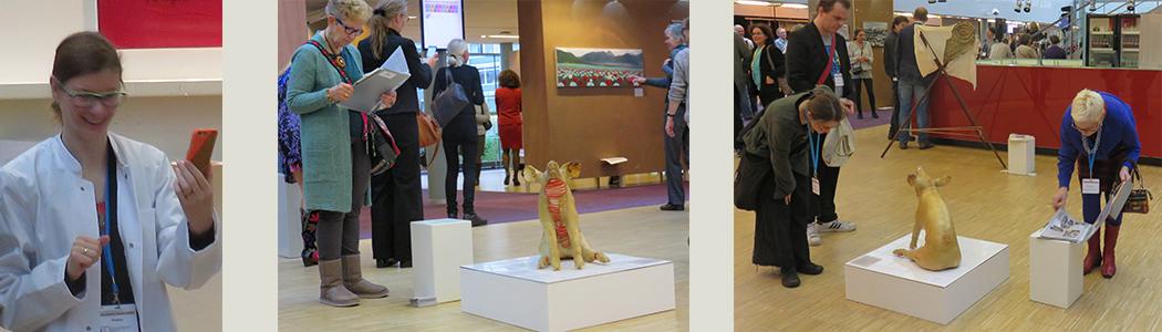 UWV-kunstcongres2015-1050x290