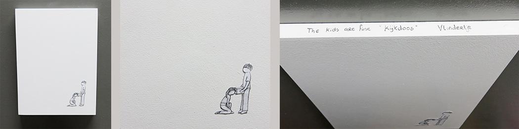 The-Kids-Vlindertje-nieuws-hout-03-1050x