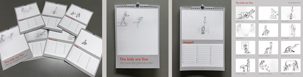 The-Kids-Vlindertje-nieuws-kalender-1050x