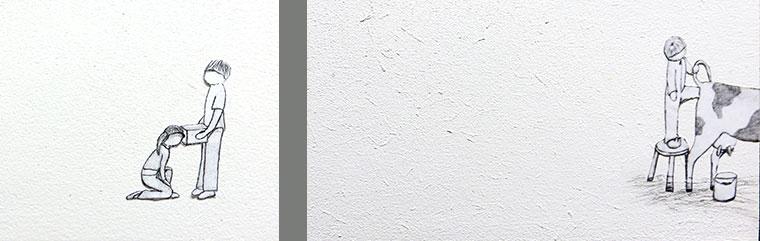 Collage-kids-gestolen-03